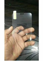 Mobile Temper Glass