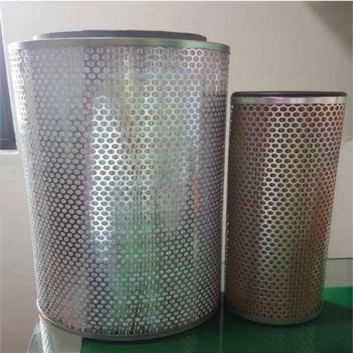 Air Filter Tata 1613 Tata Cum