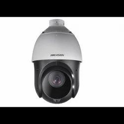 Hikvision PTZ Camera DS-2DE4425IW-DE