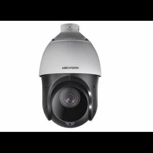 Hikvision PTZ Camera DS-2DE4425IW-DE, Lens Size: 4 8 To 120