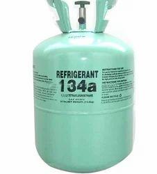 R134A Refrigerant Gas in Ahmedabad c3faf700b33