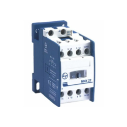 L&T 3 Pole 20A Capacitor Duty Contactor