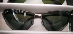 Men Sunglasses