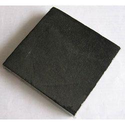 Bitumen Mastic Pads, 110, Size: 4 Feet X 2 Feet
