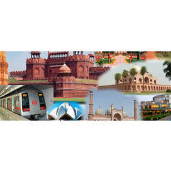 Red Fort Holiday Package