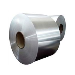 301 Hard Stainless Steel Strips Coils