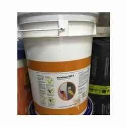 Liquid Basf Mastermaco SBR 2, Packaging Size: 20 Litre, Packaging Type: Plastic Bucket