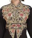Moroccan Party Wear For Arabian Ladies