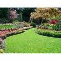 Landscape Design Services, On Site