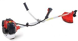 Agrocare Brush Cutter 52 CC With 2 Stroke Engine