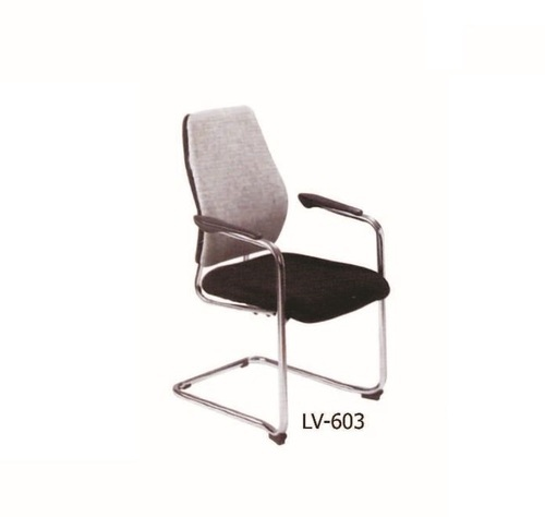 Visitors Chair LV-603
