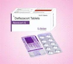 Allopathic PCD Pharma Franchise in Sheikhpura