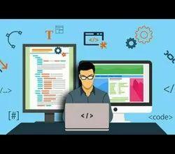 Software Development, In Pan India