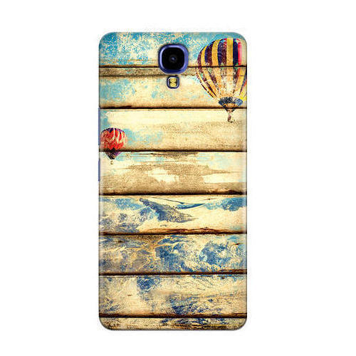 Infinix Phone Cases Covers