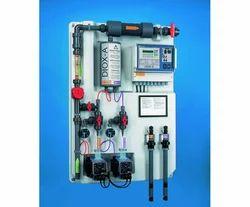 Chlorine Dioxide Generator At Best Price In India