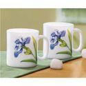Medium Coffee Mug