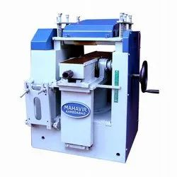 Double Sided Thickness Planer