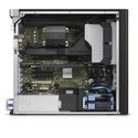 Dell Workstation T5810