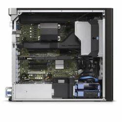 Dell Workstation T5810