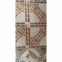 Printed Floor Tile