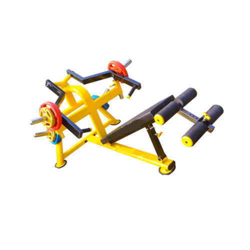 Dumbbell Flyes Flat Dumbbell Fly Bench Manufacturer From Meerut