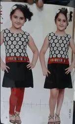 Female Kids Dress