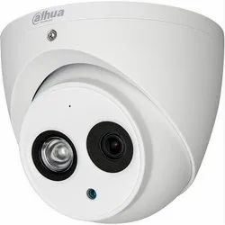 2 MP Day & Night Dahua CCTV Dome Camera