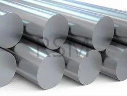 Titanium GR.5 UNS R56400 Round Bar