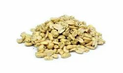 Black Paper Peanuts Flavored, Packaging Size: 140 Grams, Packaging Type: Pouch