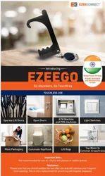 Health Unisex Eazee Go Handle, Pune