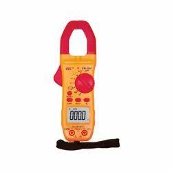 HTC CM-2007 600A AC Clamp Meter