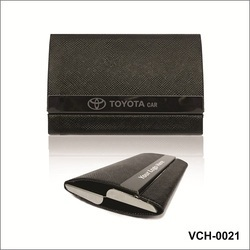 Visiting Card Holders - VCH0021