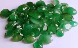 Fine Natural Emerald