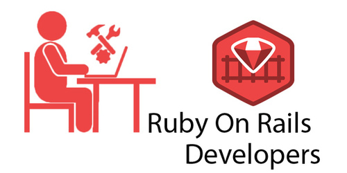 Image result for ruby on rails | AgiraTech