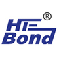 Hi Bond Chemicals