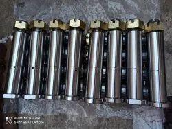 60 MM Equalizer Pin