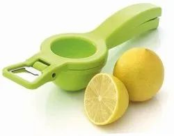 2 In 1 Lemon Squeezer and Opener