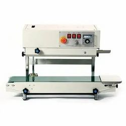 Vertical Band Sealer 900