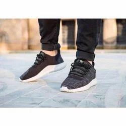 shoes running men adidas