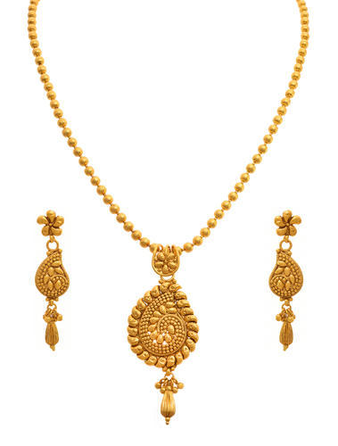 Jfl traditional ethnic one gram gold plated pendant at rs 899 set jfl traditional ethnic one gram gold plated pendant mozeypictures Image collections