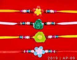 Rainbow Arts Rakhi-09