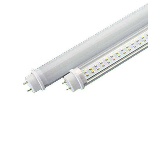 Outdoor led tube light at rs 145 piece led tube led tubelight outdoor led tube light aloadofball Gallery