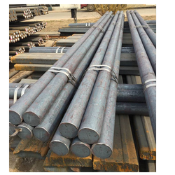 42 crmo4 Steel Bar