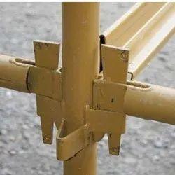 Wedge Lock