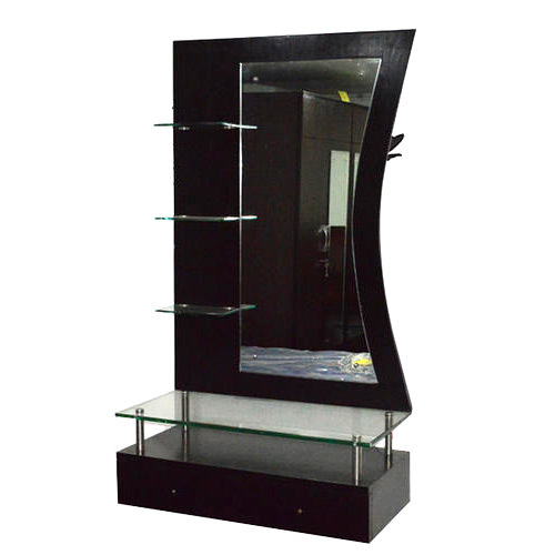 modern dressing table at rs 7500 /piece | dressing table with