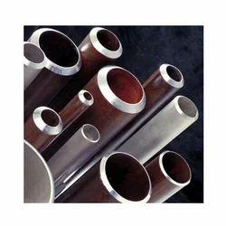 Inconel 825HT Pipe