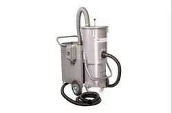 Gulper Industrial Vacuum Cleaners