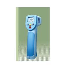 Waco Model Mt8a Infrared Thermometer