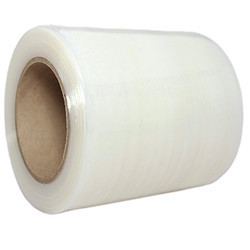 Protection Roll