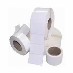 Roll Labels for EPSON TM-C3500 Inkjet Printer